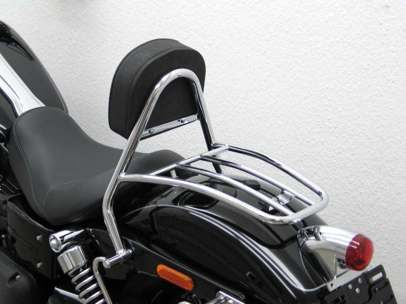 H on Custom Motorcycle Wiring Diagrams