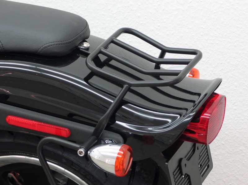Motorcycle Accessories Websites