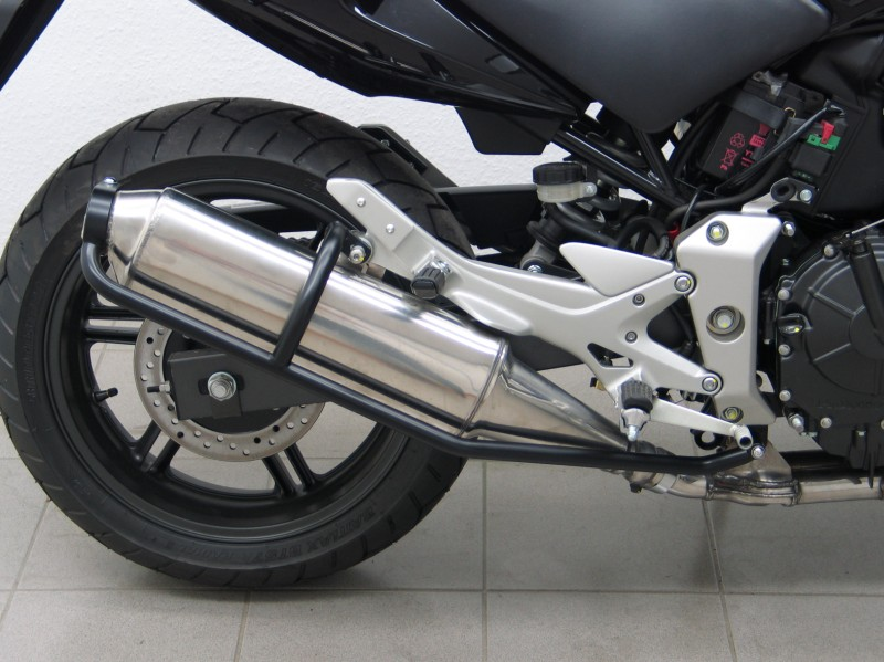 Motorcycle Exhaust Guards 800 x 599 · 106 kB · jpeg