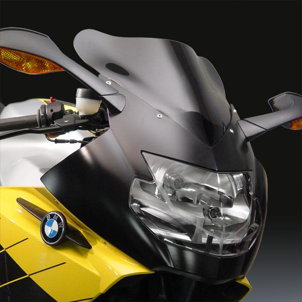 BMW K1200S Standard 2005-current