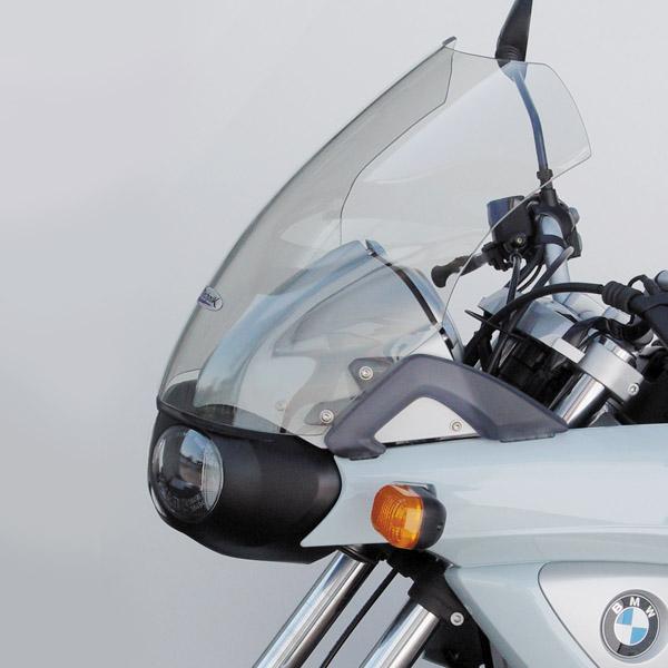 BMW F650CS 2001-2004 Windscreen Taller Replacement