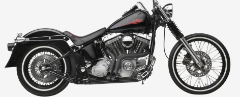 Harley Davidson accessories Specials