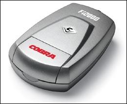 cobra fi2000r installation instructions