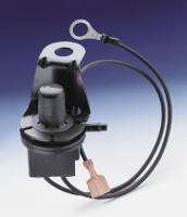 Voes Kit Daytona Twintec 18010 Harley Davidson Vacuum