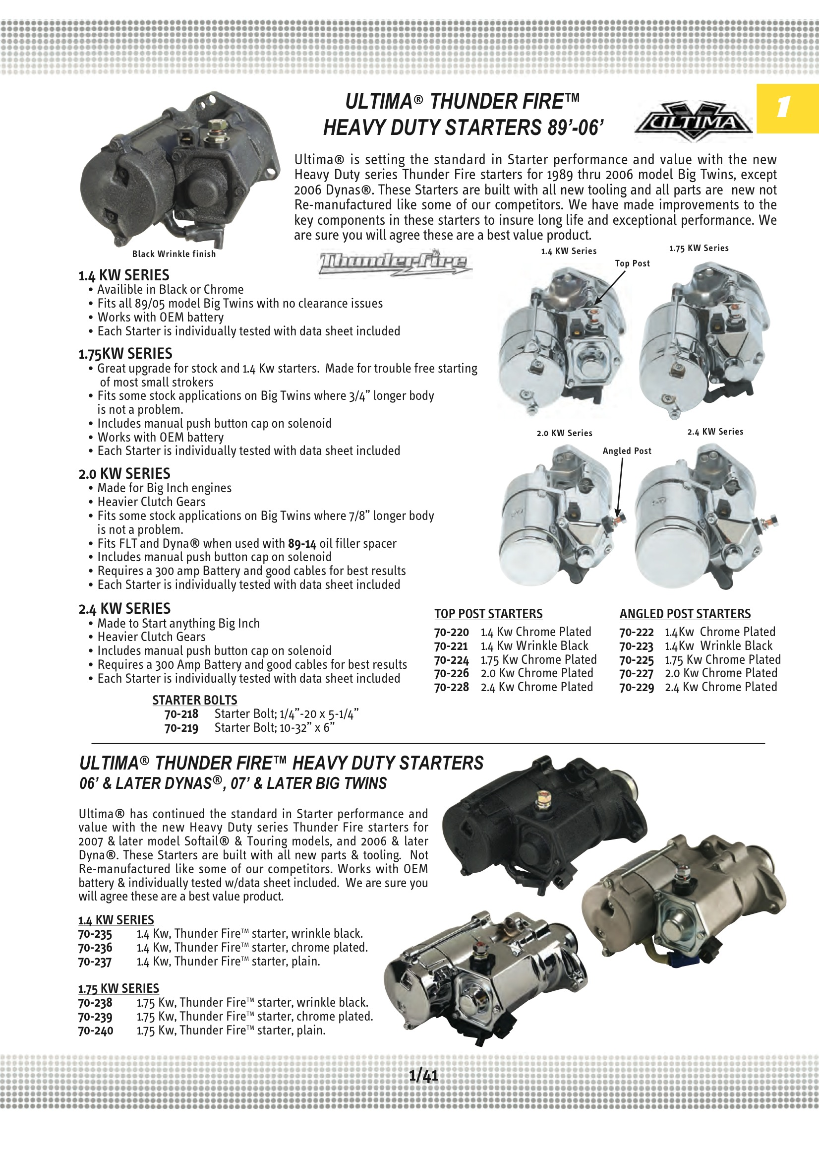bmw k s magnum evo tech motorcycle performance chip engine