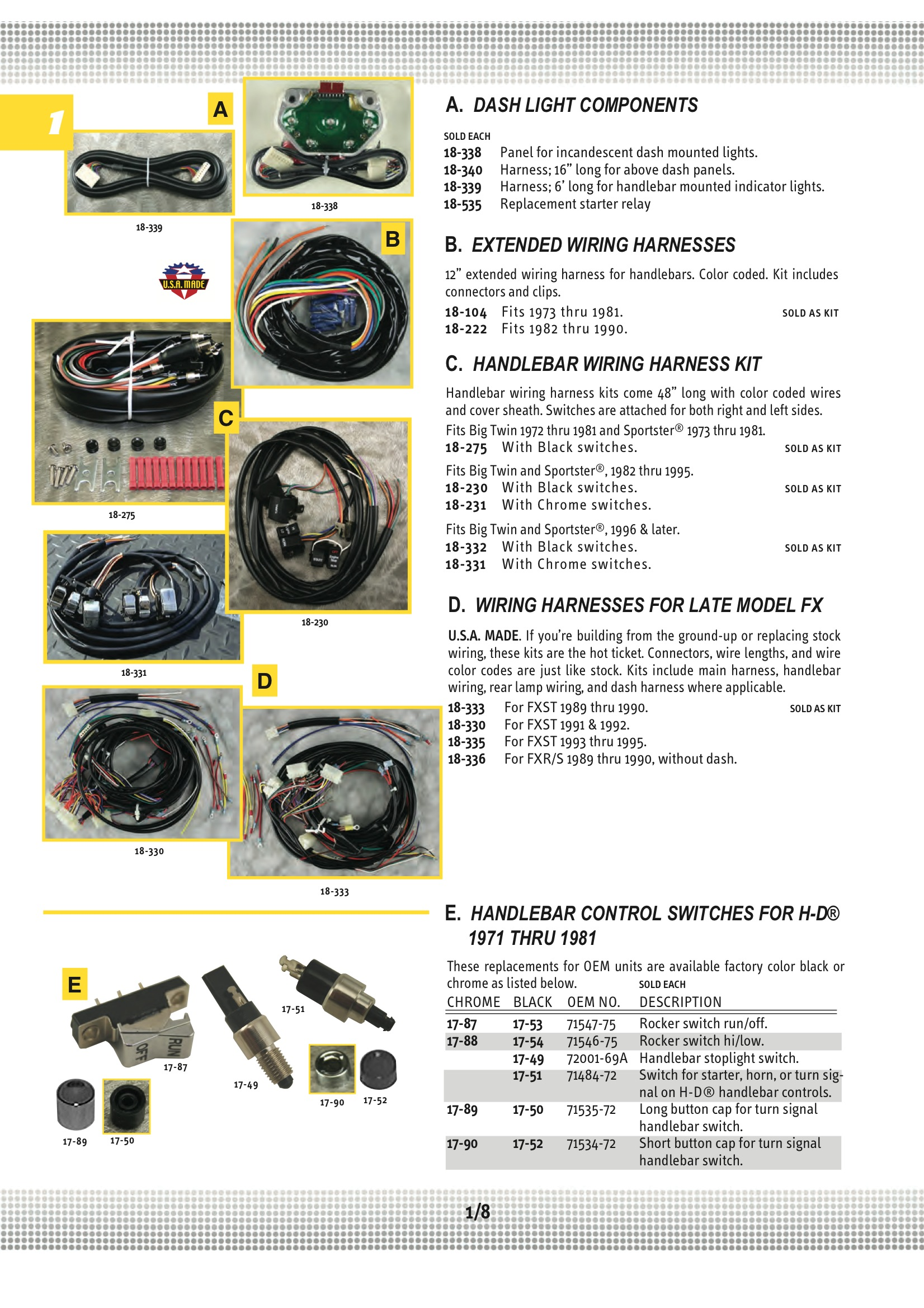 johnson ultima switch wiring diagram johnson image johnson wiring harness diagram all about repair and wiring on johnson ultima switch wiring diagram