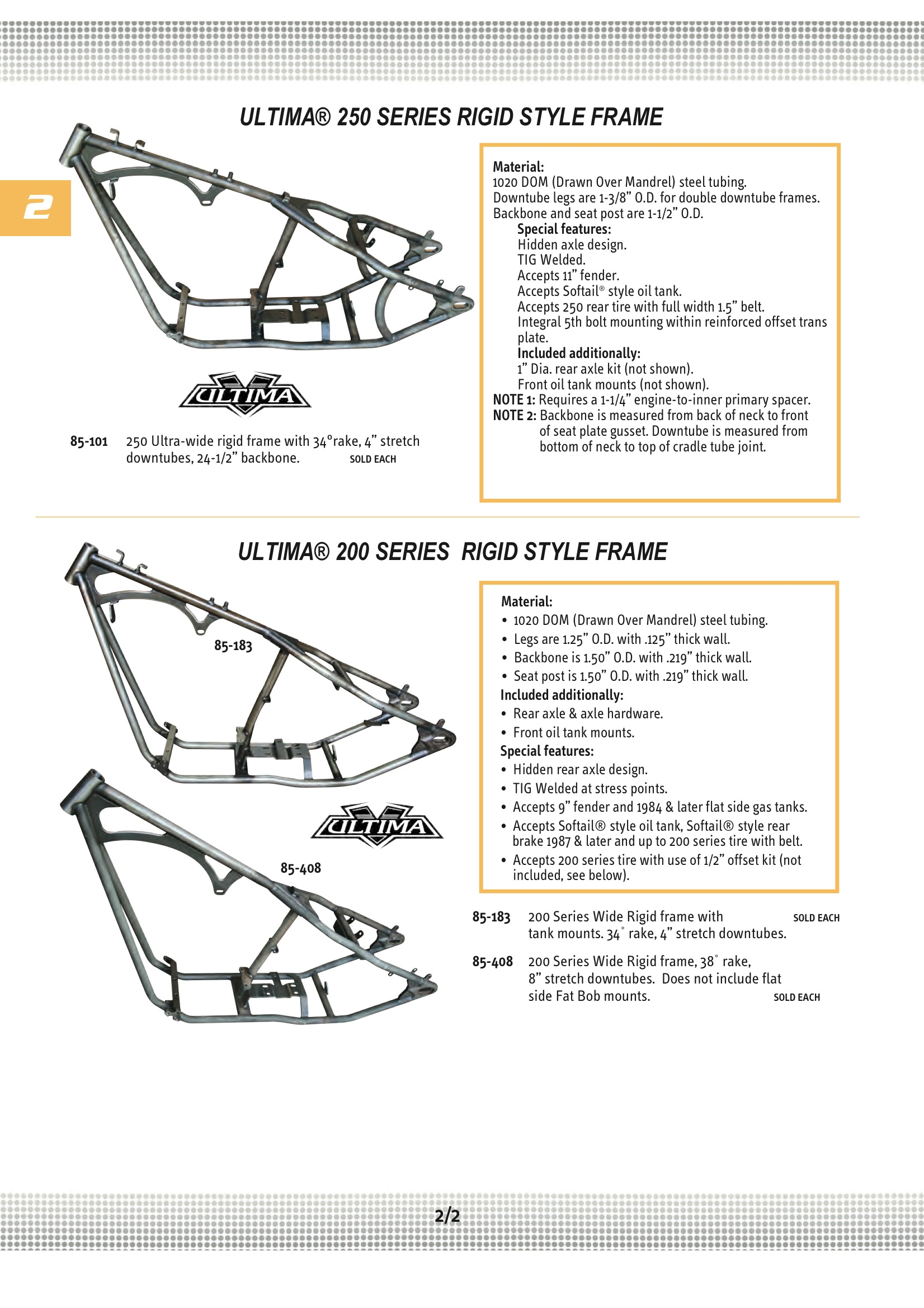 Harley Softail Frame Diagram - Wiring Diagram Completed on harley wiring color codes, harley relay diagram, harley throttle cable diagram, harley evo diagram, harley panhead wiring, harley fuel lines diagram, harley headlight diagram, harley softail wiring harness, harley fuel pump diagram, harley switch diagram, harley dash wiring, harley fuse diagram, harley magneto diagram, harley stator diagram, harley frame diagram, harley shift linkage diagram, harley wiring tools, harley generator diagram, harley rear axle diagram,
