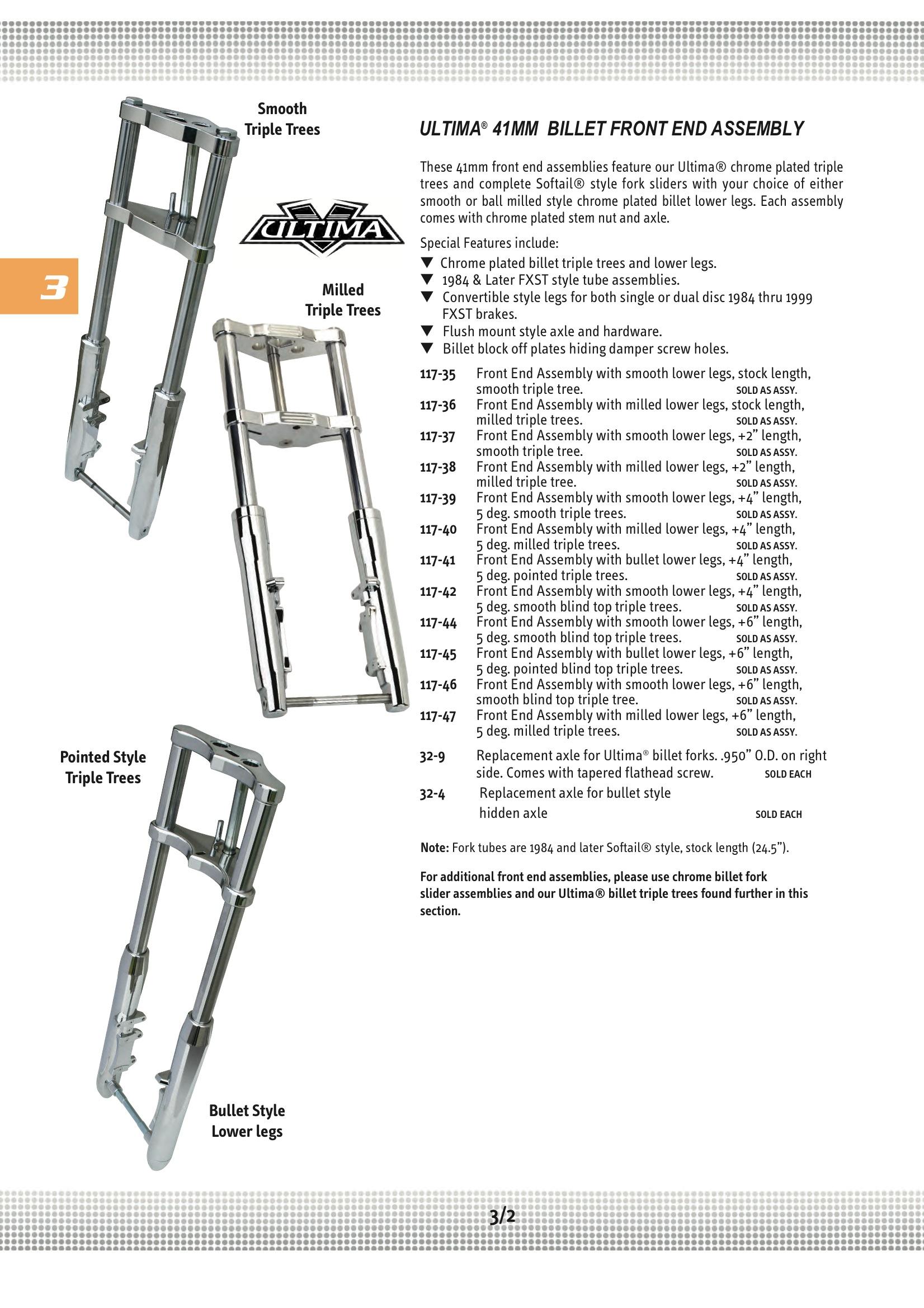 Harley Davidson Fork Schematics Electrical Wiring Diagrams 1985 Diagram Wire Data Schema U2022 Power