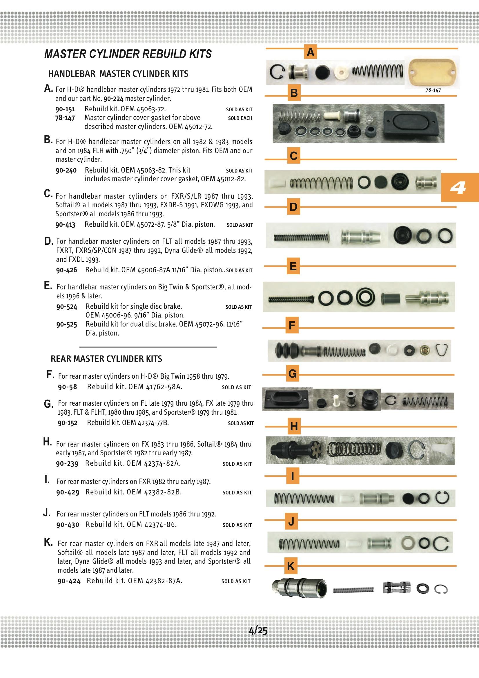 1984 Fxwd    Wiring       Diagram        Wiring       Diagram    And Schematics