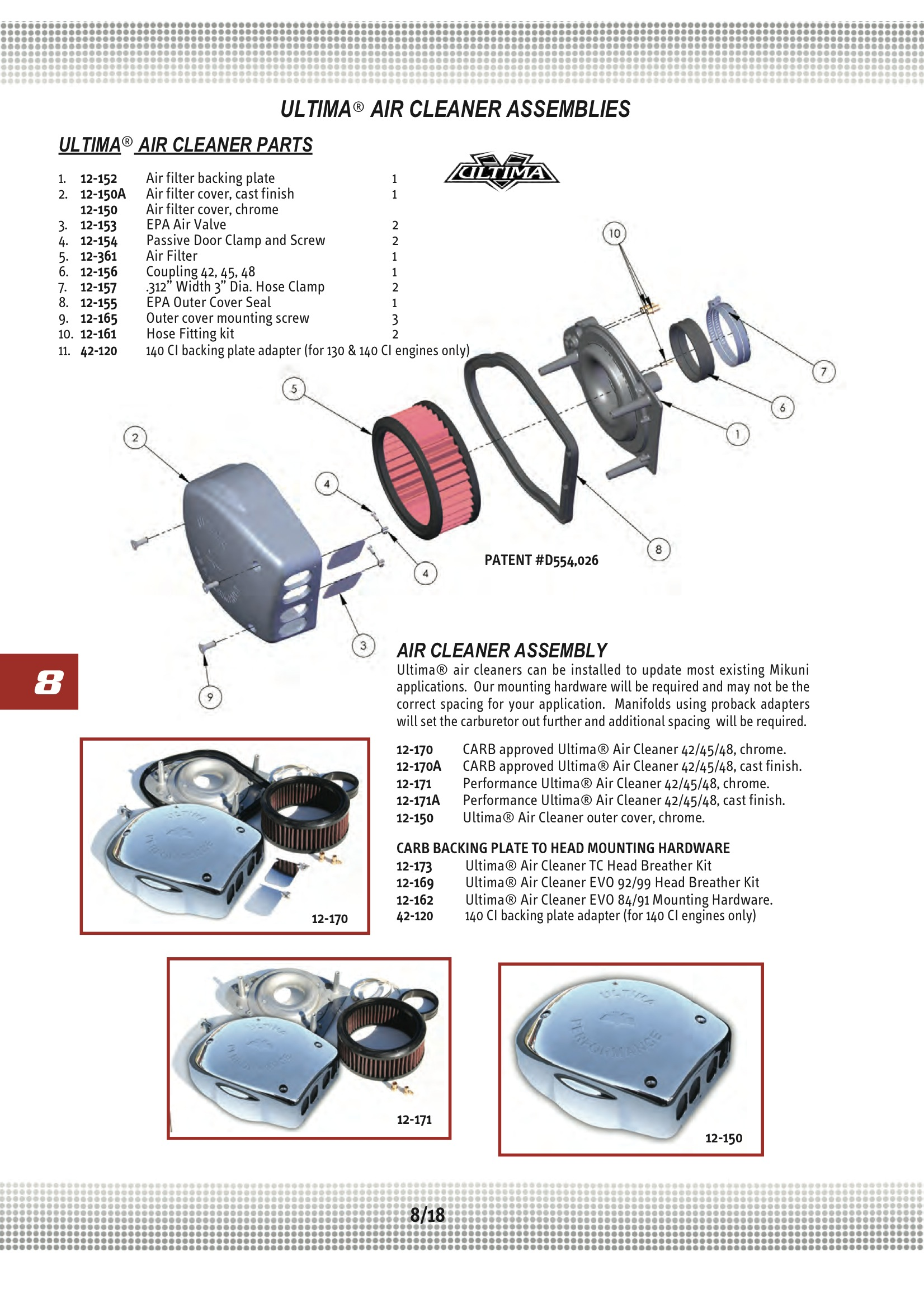 Yamaha Wr426 Wiring Diagram : Yamaha srx wiring diagram sr