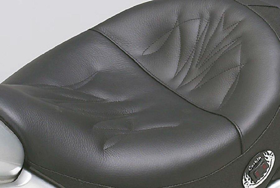 Suzuki M1800R2 VZR1800R2 Corbin Seat M109R2 Front saddle
