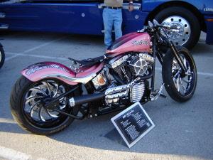 Harley Davidson Xl 883 Sportster 883 Accessories