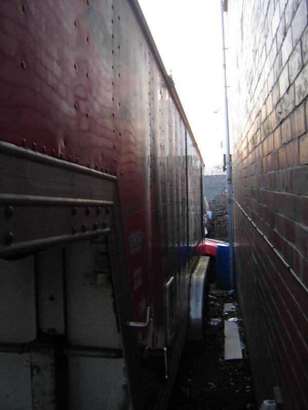 American Pickup Trucks and Gooseneck trailers fith wheel ...