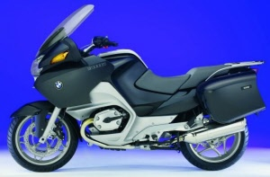 Bmw R1200rt Acessories 2010 2013 From Ztechnik