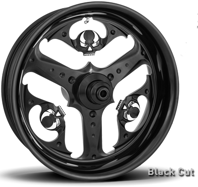 xtreme machine usa wheels
