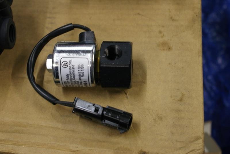 Chevrolet GMC V8 master Diesel tuner ACCEL DFI Master TBI tuner programmer  74520