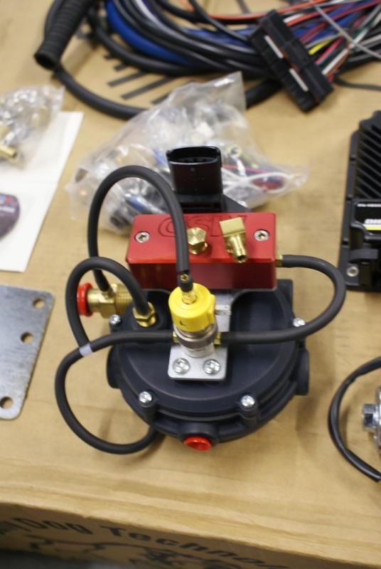 Ford F250 Diesel Mpg >> Ford F series Pickup MSD SUPERCHIPS Diesel LPG propane ...
