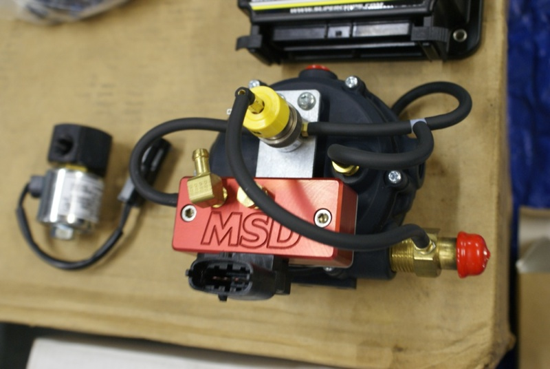 chevrolet gm diesel msd superchips diesel lpg propane injection kit 4850 rh customcruisers com Ducati Motorcycles Ducati Motorcycles