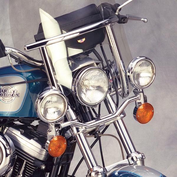 Custom cruisers motorcycle accessories harley xl 883 sportster 883 custom cruisers motorcycle accessories harley xl 883 sportster 883 lights audiocablefo
