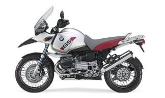 bmw r1150gs adventure accessories from ztechnik uk. Black Bedroom Furniture Sets. Home Design Ideas