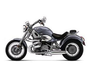 Motorcycle Tool Bag >> BMW R1200C Avantgrade Accessories from ZTechnik UK