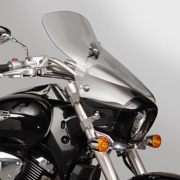 custom cruisers motorcycle accessories suzuki m800 intruder