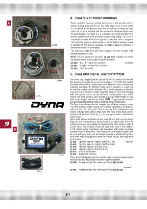Dyna Dual Fire Ignition Wiring Diagram Dyna S Ignition ... Harley Dual Fire Ignition Coil Wiring Diagram on
