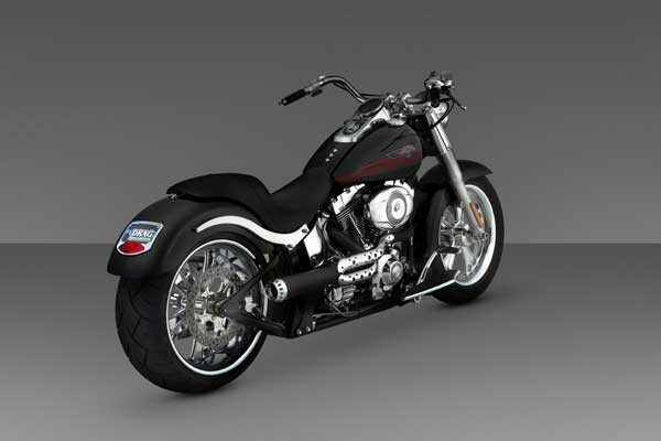 Vh Rsd on 2007 Harley Davidson Wiring Diagram