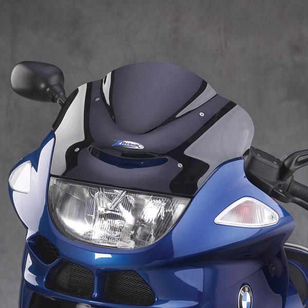 BMW K1200RS Standard 2001-current