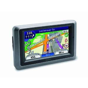garmin zumo 660 satellite navigation for motorbikes. Black Bedroom Furniture Sets. Home Design Ideas